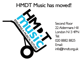 HMDt has moved